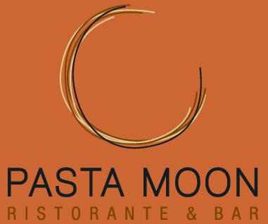 Pasta Moon Ristorante